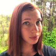 Jenna H. - Hadley Pet Care Provider