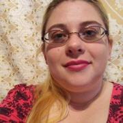 Charissa J. - El Cajon Pet Care Provider