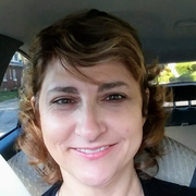Brenda W. - Riverside Babysitter