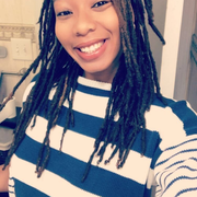 Daniella B. - Philadelphia Babysitter