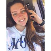 Kayla M. - Gouverneur Babysitter