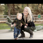 Erin G., Nanny in Temecula, CA with 5 years paid experience