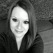 Samantha W. - Stewartsville Babysitter
