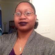 Shamika T. - Lawton Babysitter