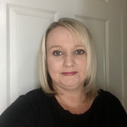 Kristie W., Babysitter in Dover, FL with 15 years paid experience