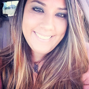 Danielle S., Care Companion in Pearland, TX 77581 with 0 years paid experience