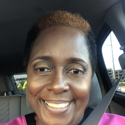 Precious D., Nanny in New Orleans, LA with 10 years paid experience
