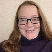 Katie K., Care Companion in Swampscott, MA with 5 years paid experience