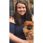 Kristen C. - Evington Pet Care Provider