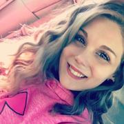Ashley L. - Middletown Babysitter