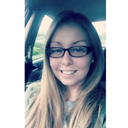 Brianna B. - Pittsfield Nanny
