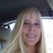 Pamela M., Care Companion in Ocean Isle Beach, NC 28469 with 8 years paid experience