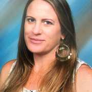 Ann W., Nanny in Hilo, HI with 20 years paid experience