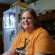 Brenda W. - Green Bay Pet Care Provider