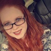 Lindsay W. - Blackstone Babysitter