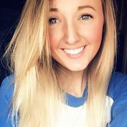 Kaeley H. - Cedar Rapids Babysitter