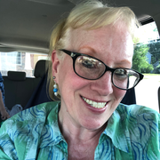 BRENDA B., Child Care in Bloomingdale, MI 49026 with 20 years of paid experience