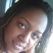Nicole J., Nanny in North Richland Hills, TX with 8 years paid experience
