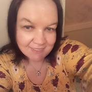 Rebecca S., Care Companion in Walker, LA 70785 with 6 years paid experience