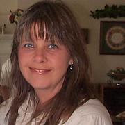 Cathy W. - Garland Care Companion