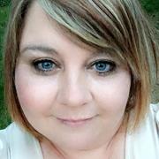 Jessica G. - Waterloo Babysitter