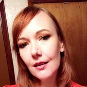 Rachel E. - Oklahoma City Babysitter