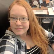 Sara W. - Cloverdale Babysitter
