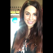 Sarah C. - Chattaroy Babysitter