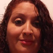 Aminda R., Child Care in Barrytown, NY 12507 with 6 years of paid experience