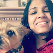 Nelmarie R. - West Hartford Pet Care Provider