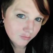 Sarah S. - Altus Pet Care Provider