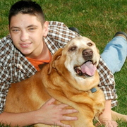 Austin M. - New Castle Pet Care Provider