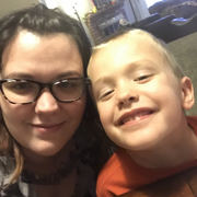 Cassandra O., Babysitter in Vilonia, AR with 5 years paid experience