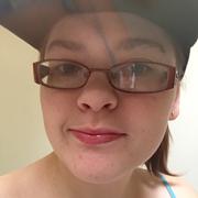 Amanda G. - Liverpool Care Companion