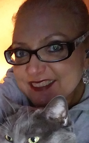 Melinda L. - Pineville Pet Care Provider