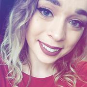 Brittani L. - Xenia Babysitter