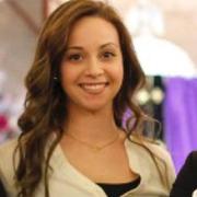 Katelyn R. - Cheshire Babysitter