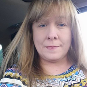 Jill W. - Birmingham Pet Care Provider
