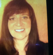 Sonja R. - Rochester Babysitter