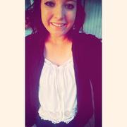 Paige P. - Saint Marys Nanny