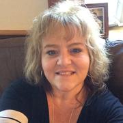 Stacey G. - Southington Babysitter