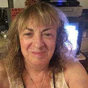 Roberta H. - New York Babysitter