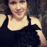 Hannah H. - Arcadia Pet Care Provider