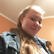 Jade F., Care Companion in Liverpool, NY with 2 years paid experience
