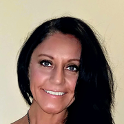 Lena G., Babysitter in Houston, TX with 2 years paid experience