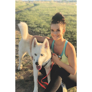 Kaitlyn C., Pet Care Provider in Johnstown, CO 80534 with 3 years paid experience