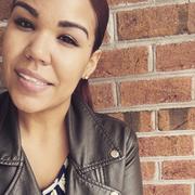 Stephanie R. - Jacksonville Babysitter