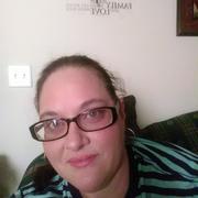 Sandra B. - Smyrna Babysitter