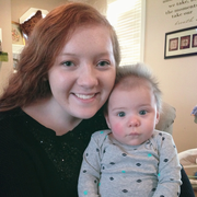 Devinne B., Nanny in Bethany, IL with 12 years paid experience