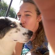 Taylor D. - Austin Pet Care Provider